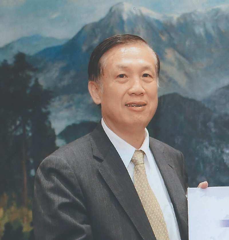 賴正鎰(全國商業總會理事長)