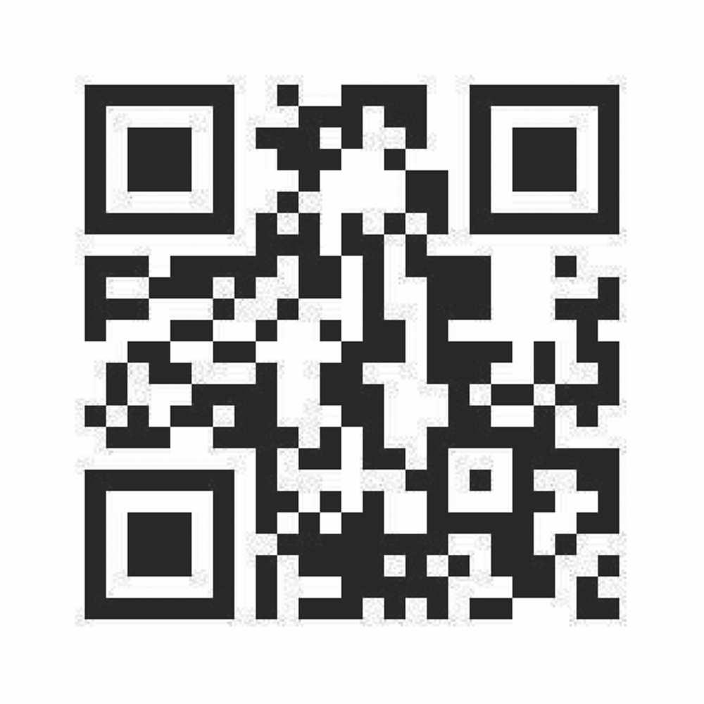 ●活動QR Code。     圖/證基會提供