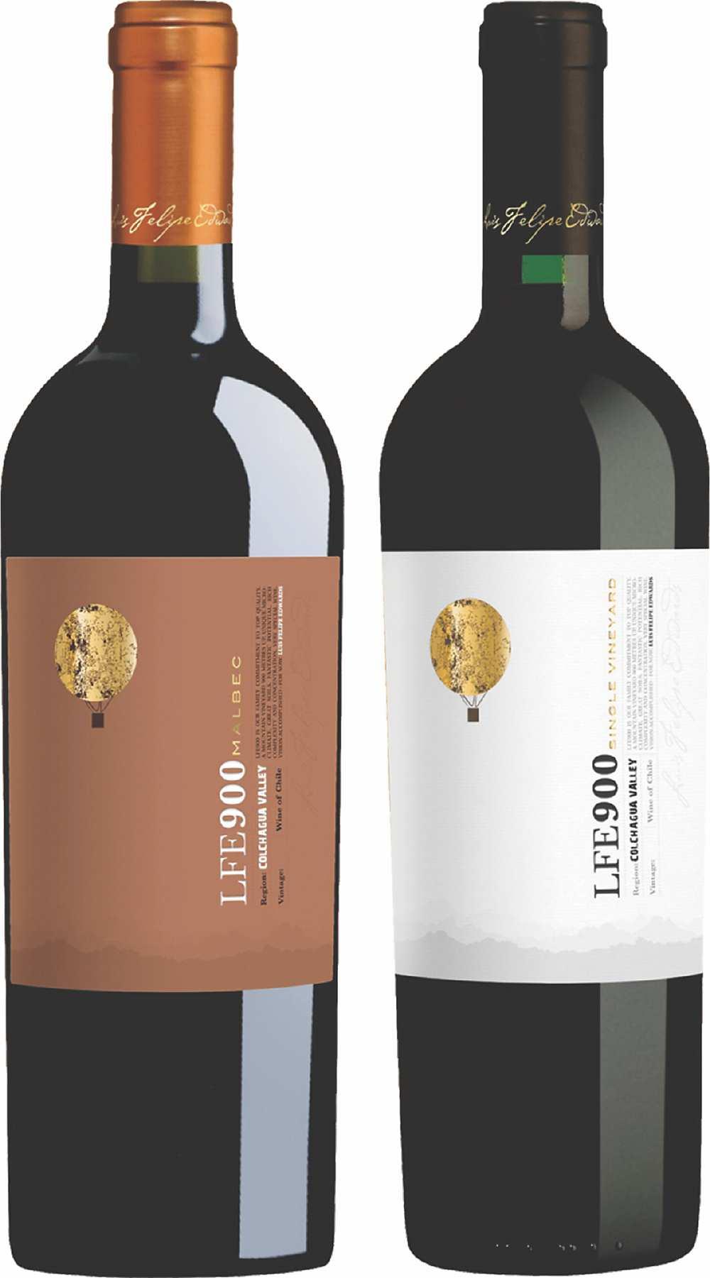 ●(左圖)康齡酒藏「路易菲利普900登峰限量版雙入禮盒」,限量優惠價:2,888元。圖/業者提供